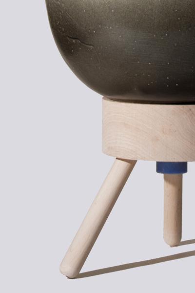 end_keramik-8-Wiederhergestellt_web